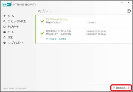 step13.jpg